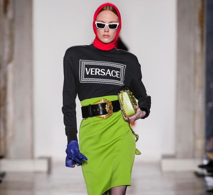versace-f18-125.jpg