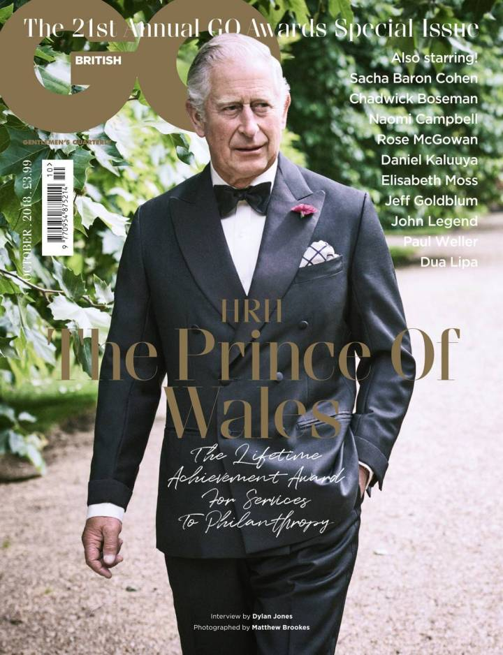 prince-charles-gq-30aug18_matthew-brookes_b