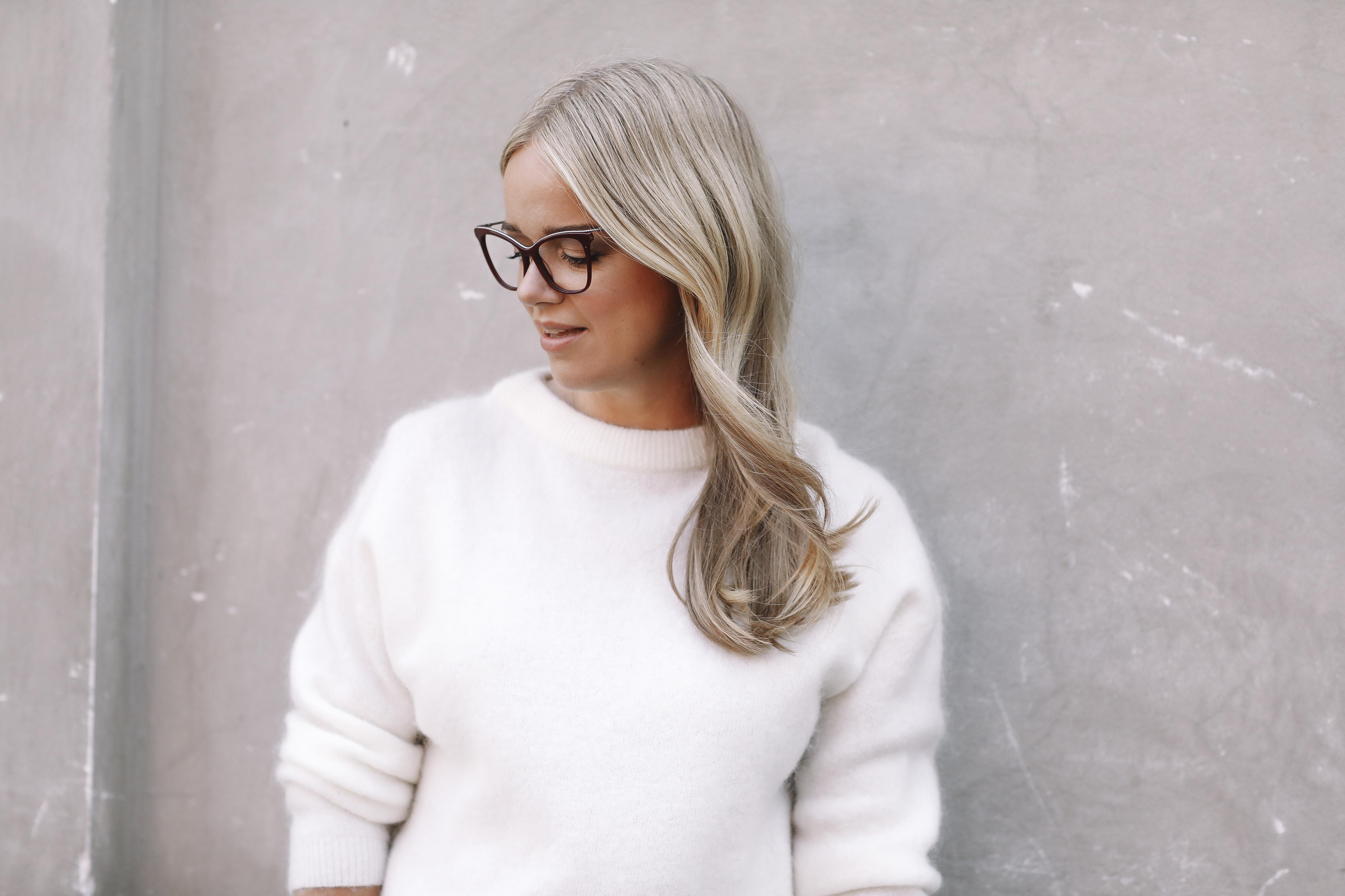 Uppdatera din look – vinn nya glasögon! – Ebba Kleberg von Sydow 27453eb132e9c